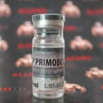 SP Primobol 100mg/ml - Цена за 10мл