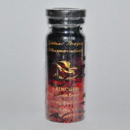 Примогед 100 мг (Golden Dragon)